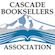 Cascade Booksellers Association